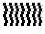 effetto ottico 4