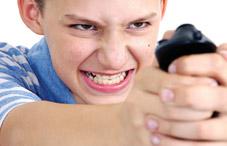 2010-12-virtual-violence_tcm7-103139