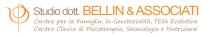 bellin-header